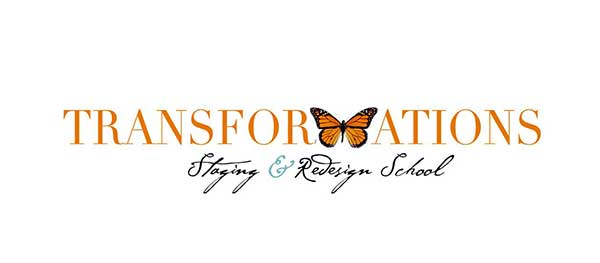 Transformations Staging Certification