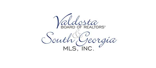 Valdosta Board of Realtors