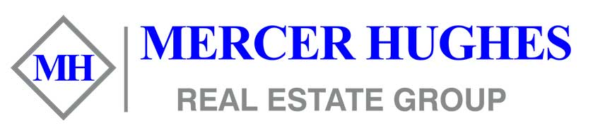 Mercer Hughes Real Estate