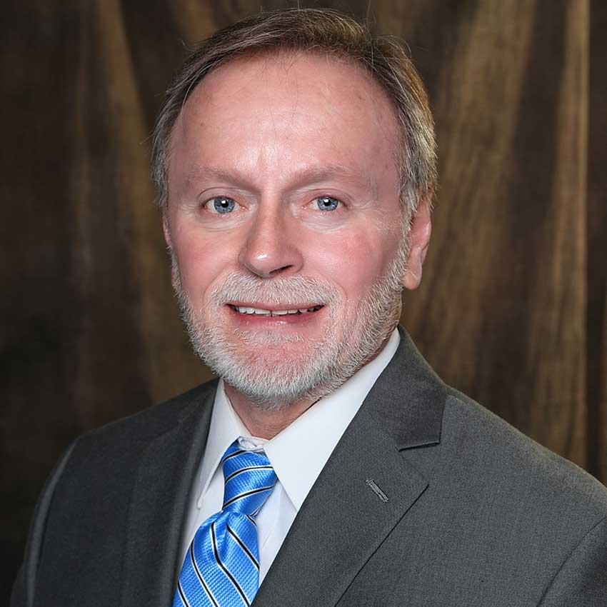 Mike Cunningham Realtor Valdosta