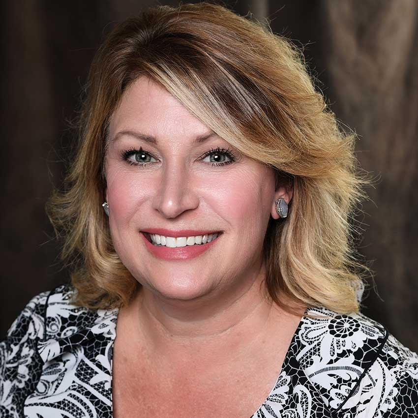 Mary Curcio Real Estate Agent Valdosta