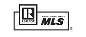 REALTOE MLS Logo